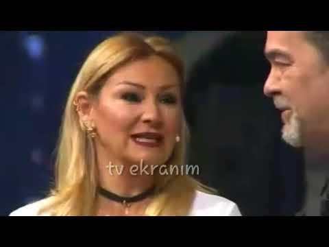 Video Pınar ALTUĞ'dan BEYAZ'a SERT KAPAK :) download in MP3, 3GP, MP4, WEBM, AVI, FLV January 2017