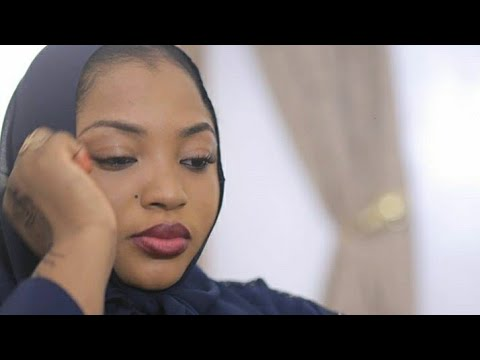 ALJANNAR SO EPISODE 2 LATEST NIGERIAN HAUSA FILM SERIES WITH ENGLISH SUBTITLE
