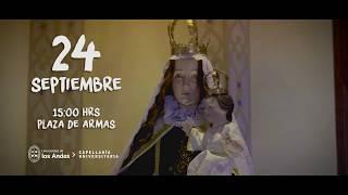 ¡A prepararse para la Procesión de la Virgen del Carmen!