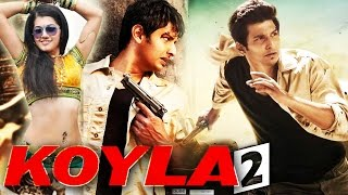 Video New Hindi Movies 2016 Full Movie - Koyla 2 (2016) Full Hindi Dubbed Movie | Jeeva, Taapsee MP3, 3GP, MP4, WEBM, AVI, FLV Juni 2018