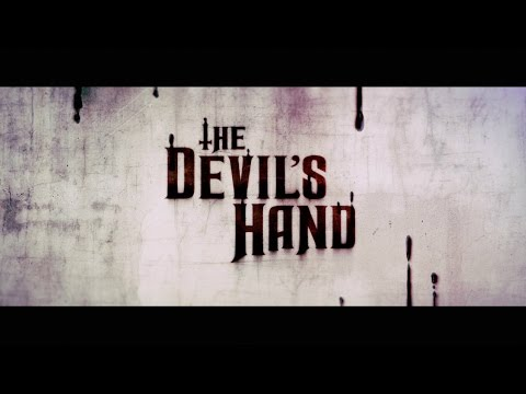 The Devil's Hand Official Trailer