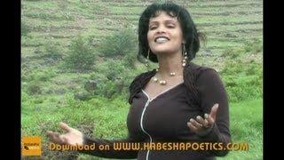 Elsa Kidane - Maekel Shbet - (Official Video)