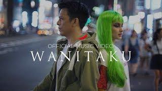 Video NOAH – Wanitaku (Official Music Video) MP3, 3GP, MP4, WEBM, AVI, FLV Agustus 2019