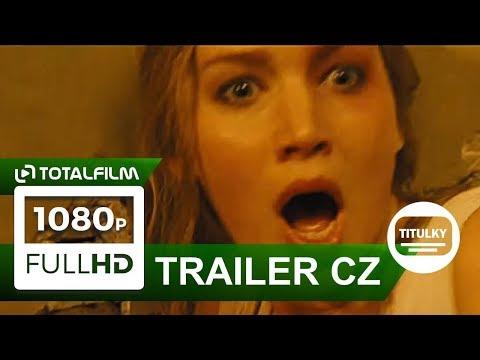 v kinech od: 19.10.2017 CinemArt | odebírat kanál: http://goo.gl/Zh6erO náš web: http://www.totalfilm.cz.
