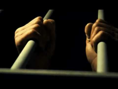Breakout Kings (Teaser)