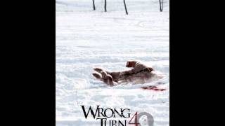 Download Lagu Wrong Turn 4 Soundtrack Mp3