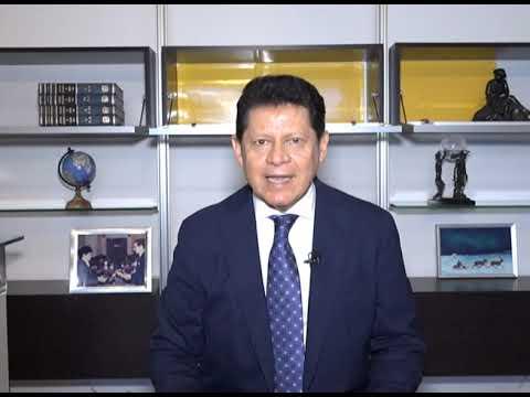 Fernando Aguayo América 03-05-2020