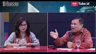 Video Seru!! Perdebatan Program Rumah Dp 0 Rupiah Anies-Sandi Part 02 - Polemik 25/01 MP3, 3GP, MP4, WEBM, AVI, FLV Desember 2018