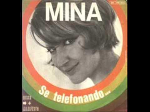 , title : 'Le 10 più belle canzoni di Mina (60's)'
