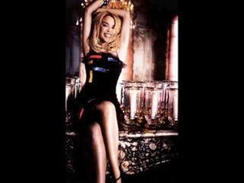 Tekst piosenki Kylie Minogue - Trippin' Me Up po polsku