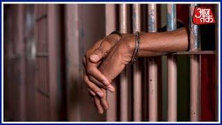 100 Shehar 100 Khabar: Shimla Gangrape Case Accused Found Dead Inside Lockup