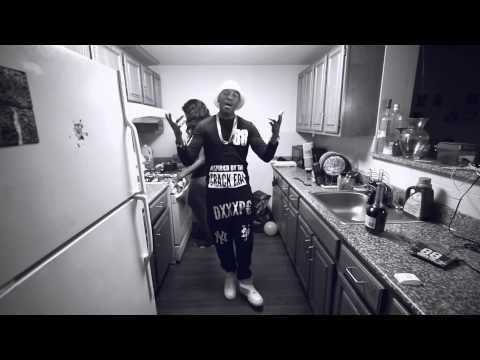 Music Video: Grafh – You A Customer