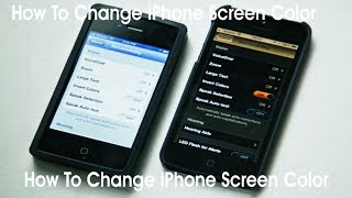 in this video you watch How To Change iPhone Screen Color, Invert Colors iPhone, ios colors, ios swift, ipad colors, ipad night shift, iphone night shift, iphone screen yellow, iphone temperature, night shift, night shift ios, night shift iphone, what does night shift do,How To Change iPhone Screen Color, Invert Colors iPhone,Please Don't Forget to Subscribe, Comments and Likes Mkhannhttps://www.youtube.com/c/mkhannVisit my Website: https://shophurryup.blogspot.comFor Twitter Follow: https://goo.gl/L7FcHere is my more videos to watch. Please subscribe me1.Click here for Radio apphttps://youtu.be/3zXUNpoVskU2. Click here for download video in a secondhttps://youtu.be/bA9mzfeQtyA3. Click here for Earn money on wowapphttps://youtu.be/eCfl0MU2Ksk4. Click here for London sightseeing tourhttps://youtu.be/x1L4JOeWx3w5. Click here for Earn money on Tsuhttps://youtu.be/wH6ArGgjWZE6. Click here for how to start a successful businesshttps://youtu.be/vKhY7AfRRzU7. Click here for cracked screen iphonehttps://youtu.be/uEBUJb_dfo48. Click here for iphone tipshttps://youtu.be/xpacfJbuI3s9. Click here for Languages Most https://youtu.be/r7XDF49wxG010. Click here for london british museumhttps://youtu.be/0wMy7Sp3cHE