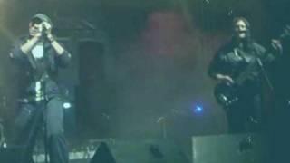 Video SkyNet(live2009)