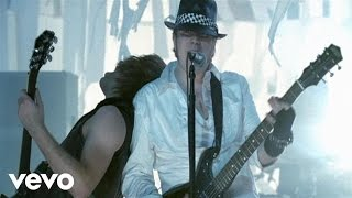 Video Fall Out Boy - Beat It (MTV Version) ft. John Mayer MP3, 3GP, MP4, WEBM, AVI, FLV Januari 2019