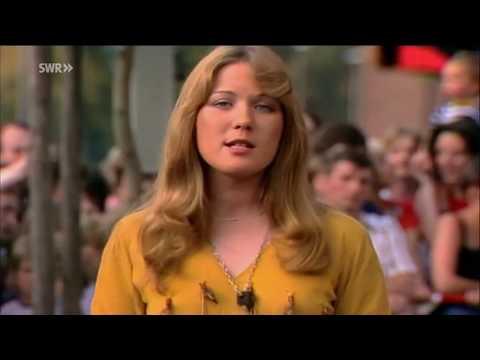 Juliane Werding: Man muss das Leben eben nehmen wie das Leben eben ist (1976)