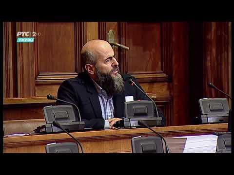 Dr. Zukorlić: Mlade beskamatno finansirati prilikom pokretanja biznisa