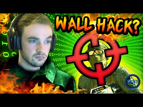 Duty - Feels great getting accused of wall hacking haha - ENJOY! :D ▻ Check out my laptop - http://bit.ly/V4Xo6d ○ BO2 WORST CHOKE! - http://youtu.be/6SUUw-nuXkk Playing more Call of Duty: Black...