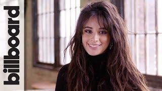 Video Camila Cabello's Top 5 Defining Moments of 2018 | Billboard MP3, 3GP, MP4, WEBM, AVI, FLV Desember 2018