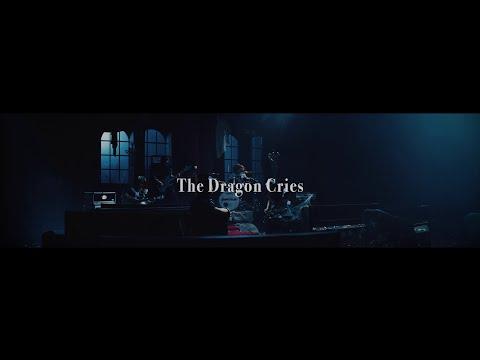 , title : 'BAND-MAID / The Dragon Cries'