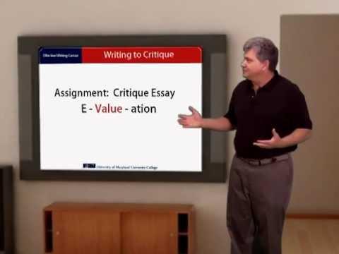 conceptual framework and dissertation