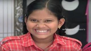 Nonton High School (హై స్కూల్ ) Telugu Daily Serial - Episode 55 Film Subtitle Indonesia Streaming Movie Download
