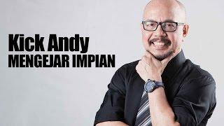 Video Kick Andy Terbaru 2014 - Mengejar Mimpi Full MP3, 3GP, MP4, WEBM, AVI, FLV Maret 2019