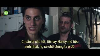 Nonton S   C M   Nh Si  U N  Ng Vietsub   Thuy   T Minh   Hd   They Call Me Jeeg Robot 2016 Film Subtitle Indonesia Streaming Movie Download