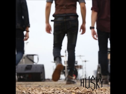 ������Ҵ� [MV] - Husky