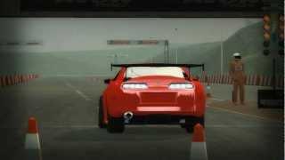 Nonton LFS - Toyota Supra 1000 HP+ Film Subtitle Indonesia Streaming Movie Download