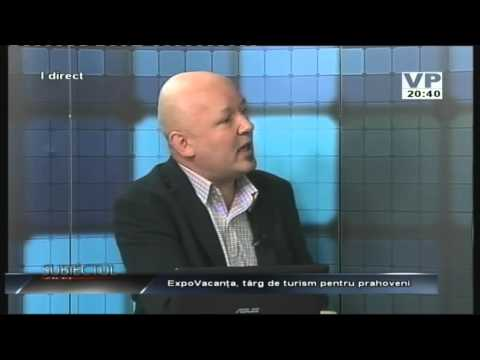 Emisiunea Subiectul Zilei – Adrian Voican – 18 martie 2015