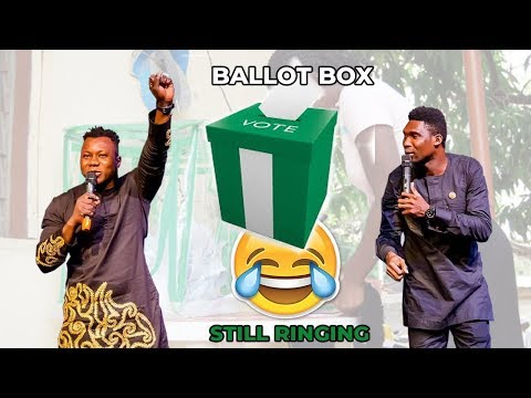 IF YOU LOVE STILL RINGING DROP AN EMOJI OF LAUGHTER. THE SUPER TALENTED DUO