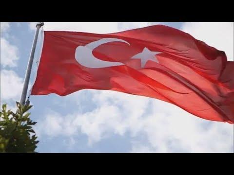 RATINGAGENTUR FITCH: Kreditwürdigkeit der Türkei ruts ...