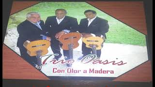 Video Trio Oasis canta Refugiate en Cristo MP3, 3GP, MP4, WEBM, AVI, FLV Juli 2018