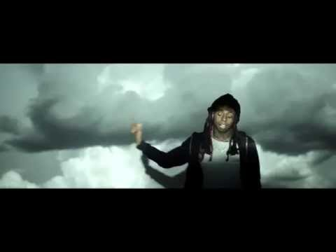 Lil Wayne  - Hollyweezy