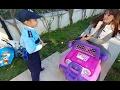 Download Lagu Elif polis kendisine silah çeken suçluyu tutukluyor,elifin kendi yaptığı video:))eğlenceli çocuk vid Mp3 Free