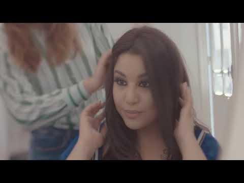 Video Yosra Mahnouch   Ahayt ahayt ya galbi    يسرا محنوش   احيت احيت يا ڨلبي download in MP3, 3GP, MP4, WEBM, AVI, FLV January 2017
