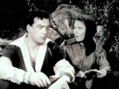 Robin Hood Episode 5 Maid Marian Part 1