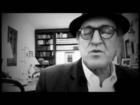 Videomessaggio – MIMMO LOCASCIULLI – Musica Intorno
