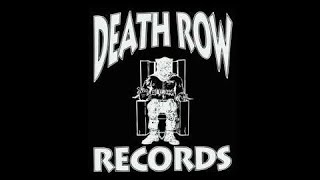 Kurupt-Shady(Death Row Unreleased95)