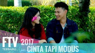 Video FTV Marsha Aruan & Hardi Fadhillah | Cinta Tapi Modus MP3, 3GP, MP4, WEBM, AVI, FLV April 2019