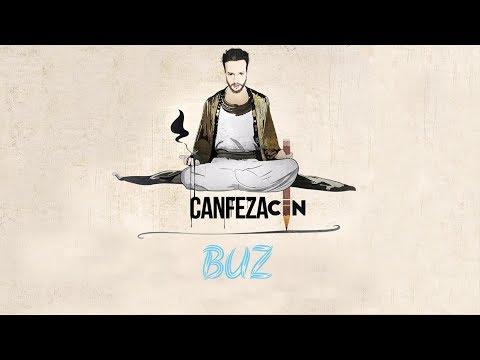 Canfeza - Buz