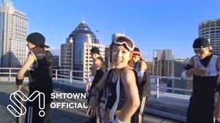 Video BoA 보아 '아틀란티스 소녀 (Atlantis Princess)' MV MP3, 3GP, MP4, WEBM, AVI, FLV Januari 2019