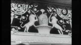 Iran&Persia - The Fall Of A Shah 1 Of 10 -  BBC History Documentary