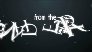 Video Sia - Chandelier - Kinetic Typography - Lyrics MP3, 3GP, MP4, WEBM, AVI, FLV Mei 2019