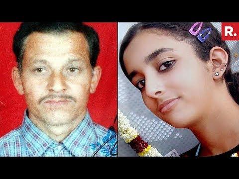 Aarushi Talwar Murder Case: Hemraj's Wife Moves SC Againt Talwars