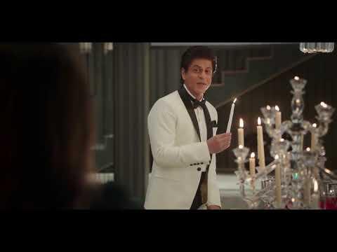 Video Musafir Song - SRK download in MP3, 3GP, MP4, WEBM, AVI, FLV January 2017