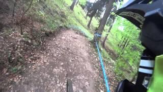 Video first ride Malino Brdo 8.5.2015 MP3, 3GP, MP4, WEBM, AVI, FLV Oktober 2017