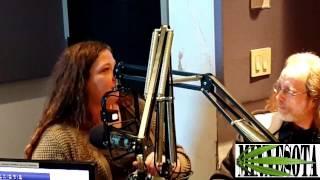Marijuana Has A New Podcast In Minnesota | Minnesota Marijuana | United States | Minnesota Marijuana