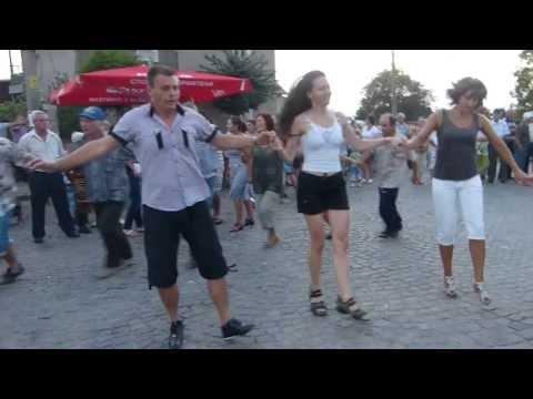 Kladnica-18.08.2013 (видео)